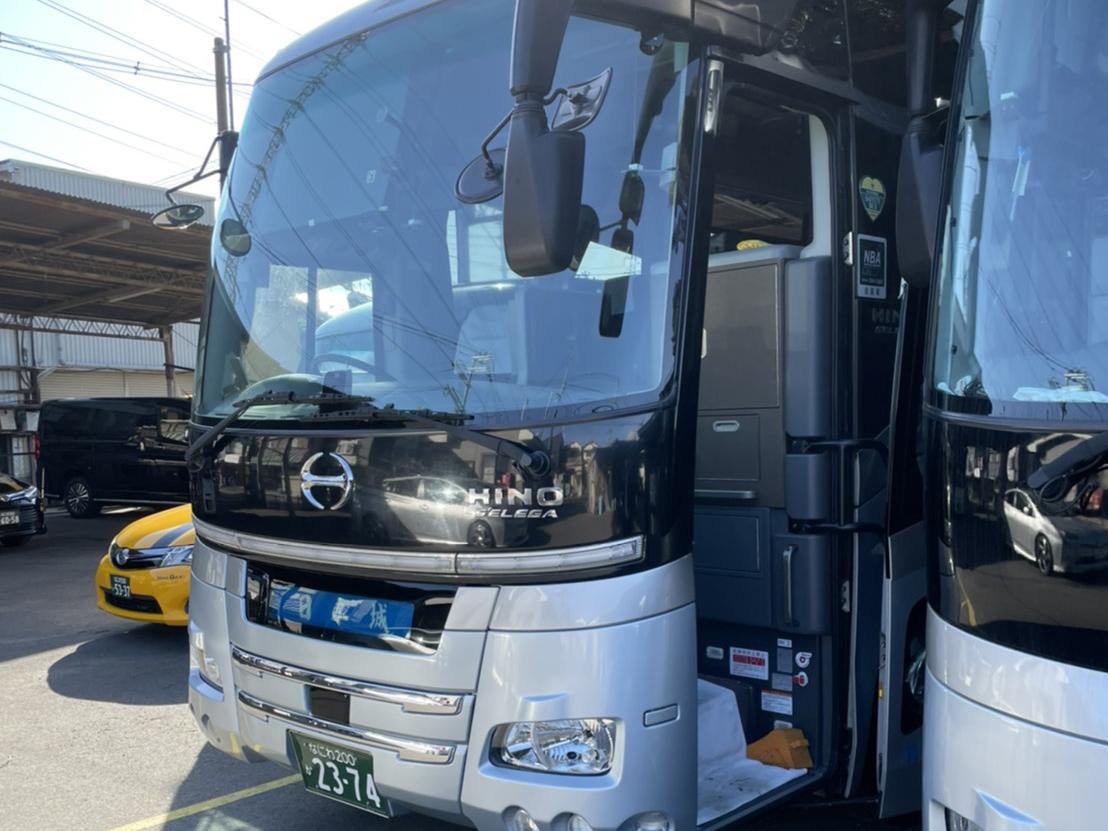日本 城 タクシー